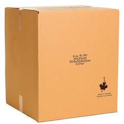 XL Box 6.0 Cube